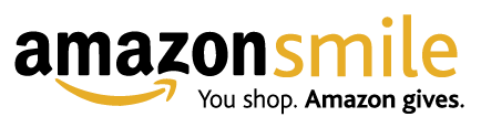 Support SNR Through Amazon Smile!