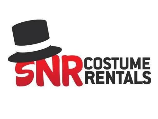 snr_costume_rentals